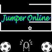 Jumper Online