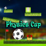 Physics Cup