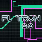 FL Tron 2.0