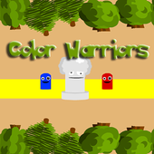 Color Warriors