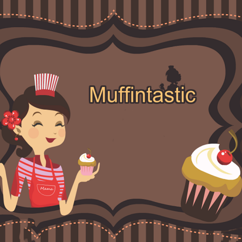 Muffintastic