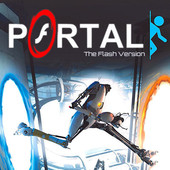 Portal: The Flash Version