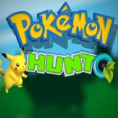 Pokemon: Hunt