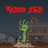 Radio Zed