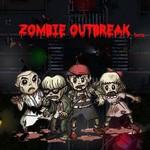 Zombie Outbreak Beta