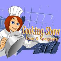 Cooking Show: Tuna and Spaghetti