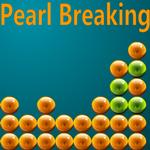 Pearl Breaking