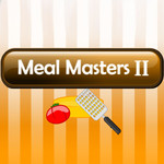 Meal Masters 2