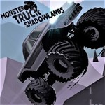 Monster Truck: Shadowlands