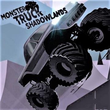 Monster Truck: Shadowlands