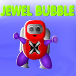 Jewel Bubble