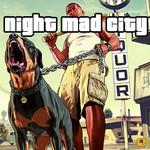 Night Mad City