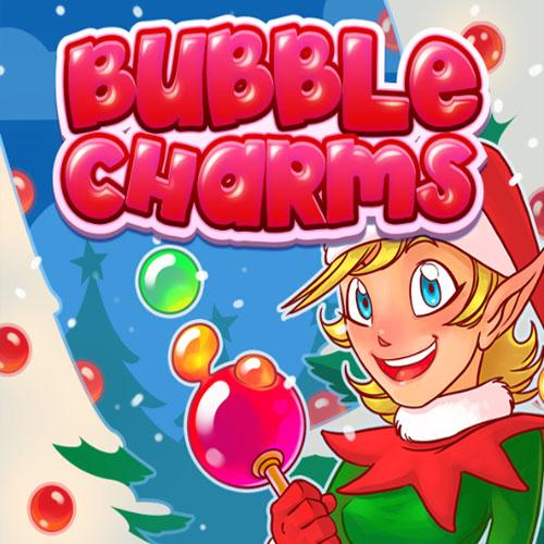 Bubble Charm