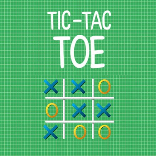Tic-Tac Toe