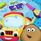 Pou' s Car Wash and Spa