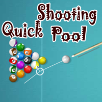 Quick Shooting Pool