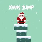 Xmas Jump