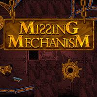 Missing Mechanism
