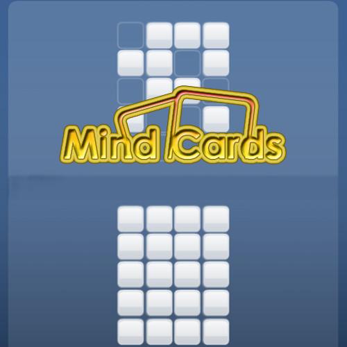 Mind Cards