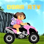Dora Atv