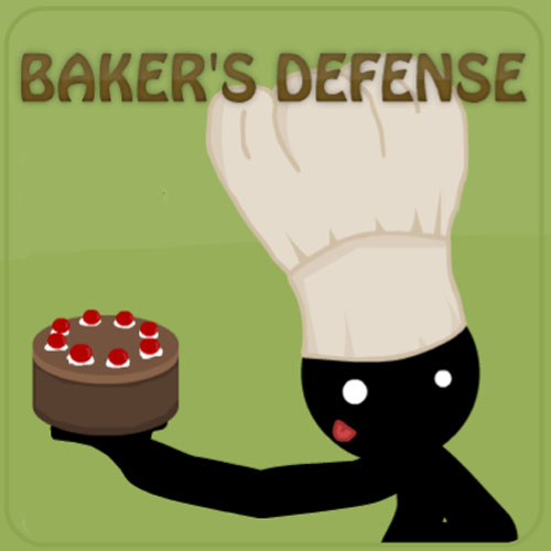 Baker's Defense