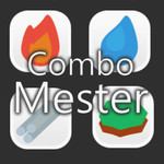 Combo Mester