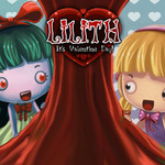 Lilith: It's Valentine Day