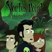 Vortex Point: Waddington Swamp