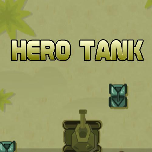 Hero Tank