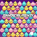 Raindrops Frenzy