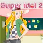 Super Idol 2