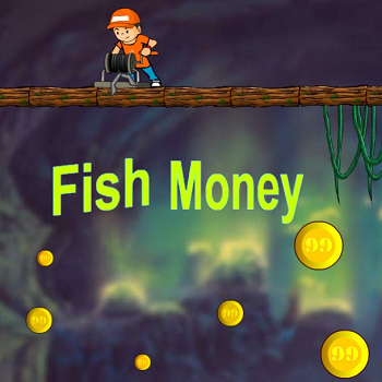 Fish Money