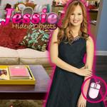 Jessie Hidden Objects