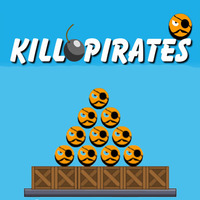 Kill Pirates