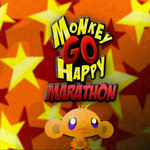 Monkey Go Happy: Marathon