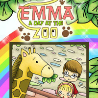 Emma: A Day At The Zoo