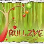 Bullzye