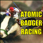 Atomic Badger Racing