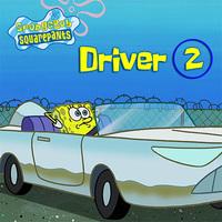 SpongeBob SquarePants: Driver 2