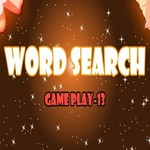 Word Search: Gameplay - 13
