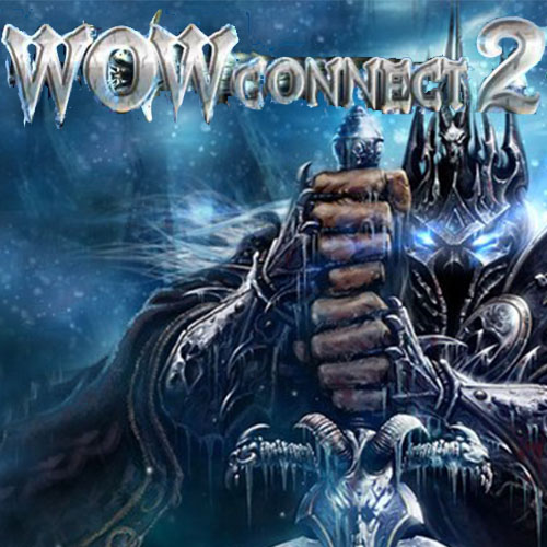 WOW Connect 2