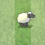 Sheep Dash
