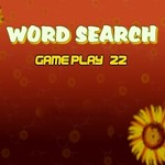 Word Search: Gameplay - 22