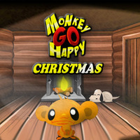 Beliebte Spiele,Monkey Go Happy: Christmas is a Puzzle game. You can play Monkey Go Happy: Christmas in your browser for free. Collect all 12 items in this Christmas mini-installment of the very popular Monkey GO Happy series!