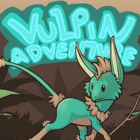 Vulpin Adventure