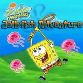 SpongeBob SquarePants: Jellyfish Adventure