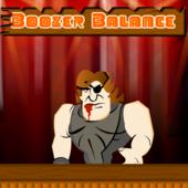 Boozer Balance