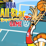 NBA All-Star: Experience Game