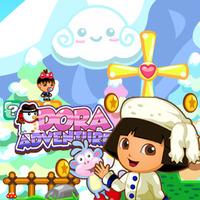 Dora: Adventure