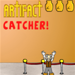 Artifact Catcher!